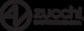 zucchi-logo.png