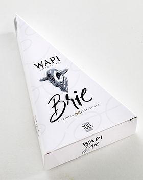 Brie_0012-.jpg