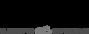 Logo WAPI alimentos especiales.png