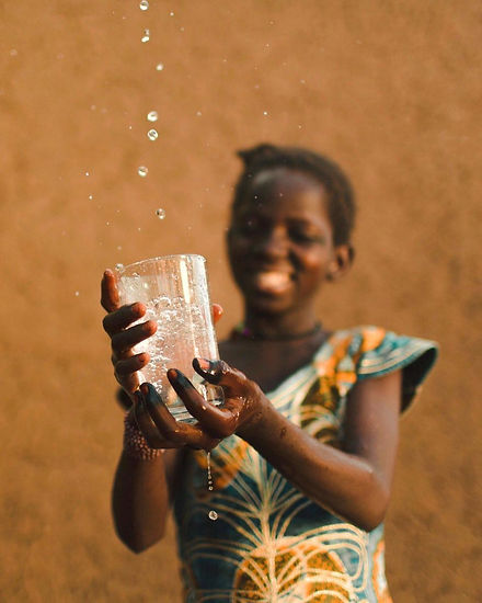 Charity-Water.jpg