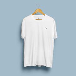 PER. T-Shirt Mock-Up Front.jpg