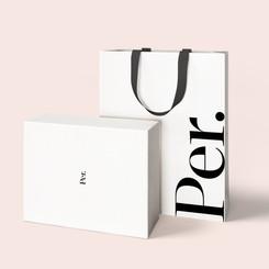 Per.-Shopping-Bag.jpg