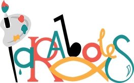 paraboles_logo-flat-mono.png