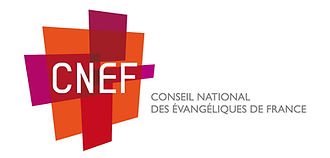 CNEF-logotype-quadri.jpg