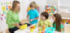 preschool-300x141.png