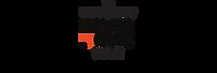 hoop4hope_logo.png