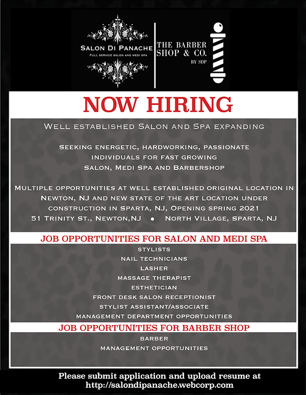 NOW HIRING FLYER.png