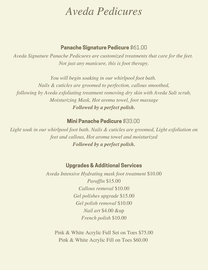 nail menu-2.png