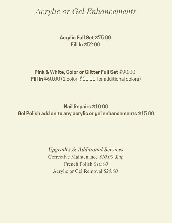 nail menu-4.png