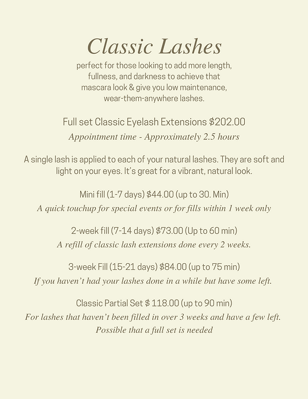 lash menu-4.png