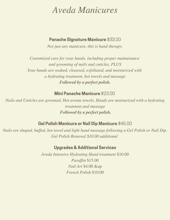 nail menu.png