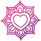 Heart of Love _d00b_05b.png