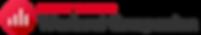WorkoutCompanion_hearthealth_Logo_Icon (