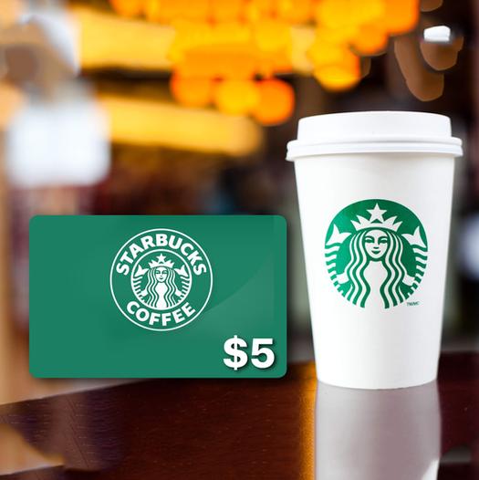 Starbucks_5.png