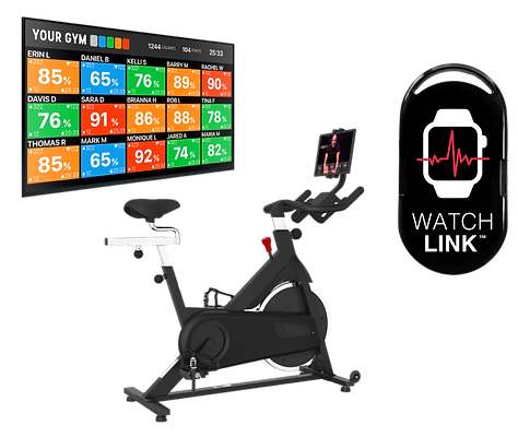 watch link bike generic.png