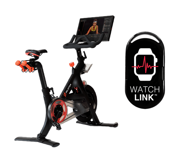 watch link bike compressed.png