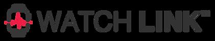 watchlink_logo_color@2x.png