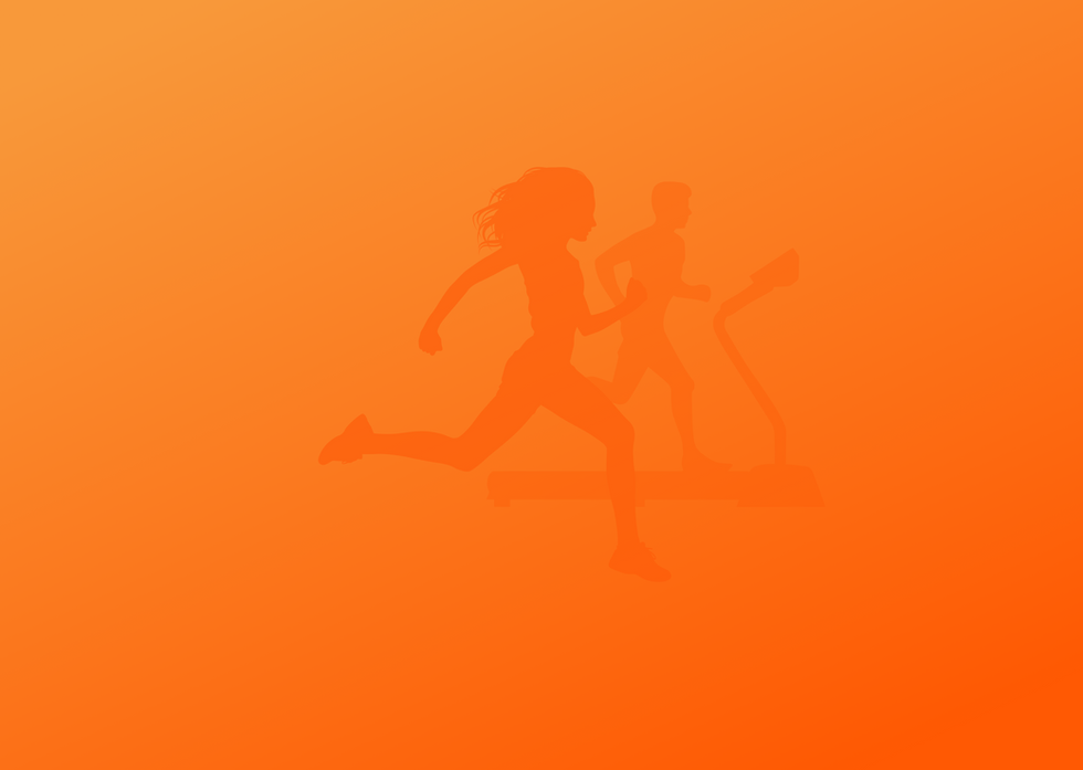 orangezone_background.png