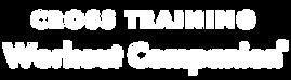 crosstraining_logo.png