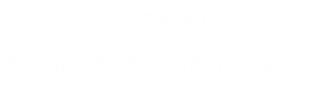 crosstraining_logo.png