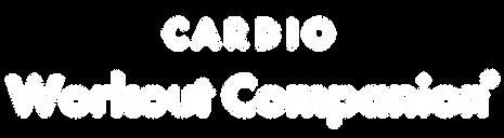 cardio_logo.png