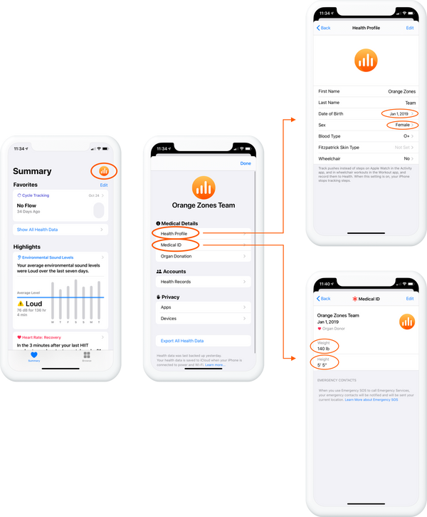 Health profile orange zones.png