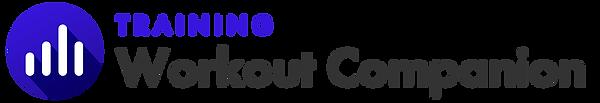 WorkoutCompanion_training_Logo_Icon.png