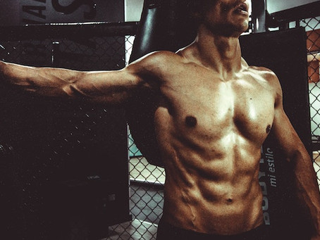 Build Your Own Core Routine