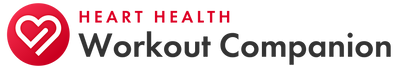 WorkoutCompanion_hearthealth_Logo_Icon.p