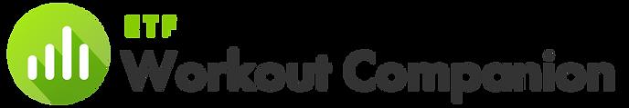 WorkoutCompanion_etf_Logo_Icon.png