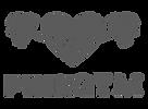 logo_pinkgym.png