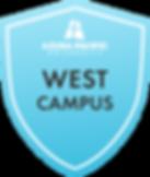 APU_West.png