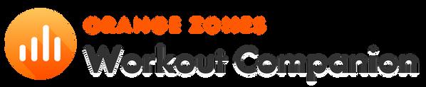 WorkoutCompanion_OTF_Logo_Icon (2).png