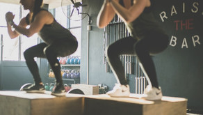 How Metabolic Conditioning Will Help You Burn the Most Calories