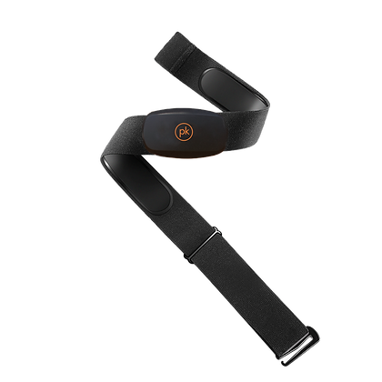 PK Chest Strap Heart Rate Monitor