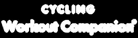 cycling_logo.png