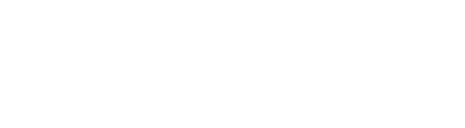 cycling_logo.png