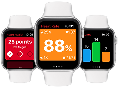 hearthealth_header_watches.png
