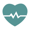 heartrate (2).png