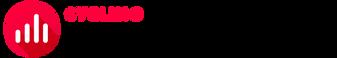 cycling_logo2.png