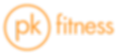 pkfitness_logo_orange.png