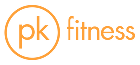 pkfitness_logo_orange.png