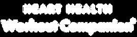 hearthealth_logo.png