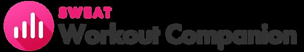 WorkoutCompanion_Sweat_Logo_Icon.png