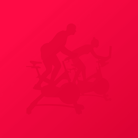 cycling_background2.png