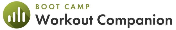 Bootcamp_Logo_Icon_Color.png
