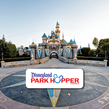 DisneyParkHoppertickets.png