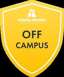 APU_Off.png