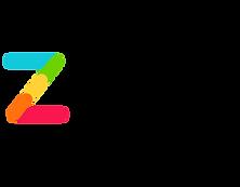 thezonesapp_logo_light.png
