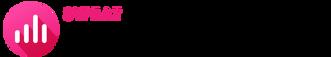 sweat_logo2.png
